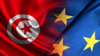 علما الاتحاد الأوروبي وتونس