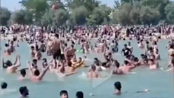 المصايف التركية