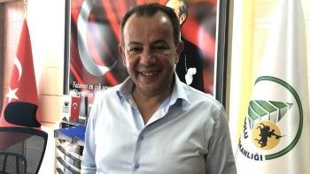 تانجو أوزجان