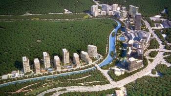 غابات اسطنبول