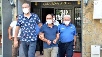 اعتقالات في تركيا