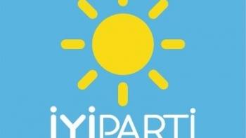 حزب الخير التركي المعارض