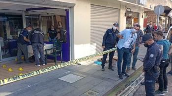 هجوم على نائب بلدية كوزلو
