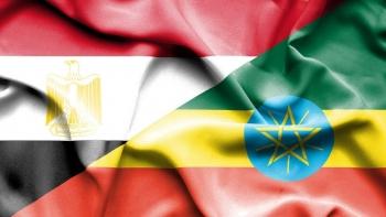 علما إثيوبيا ومصر