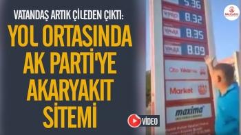 مواطن تركي