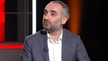 إسماعيل سايماز