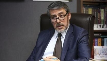 توابع انشقاق حزب أردوغان.. نائب إسطنبول يعلن استقالته من «العدالة والتنمية»
