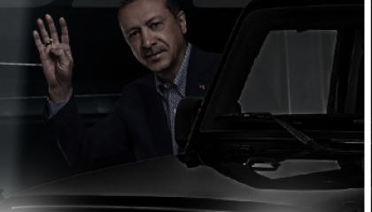 أسر المختفين قسريًا بتركيا تكشف عن تعذيب ذويهم على يد مخابرات أردوغان