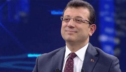 «إمام أوغلو»: حزب أردوغان كلّف بلدية إسطنبول 1300 سيارة دون حاجة