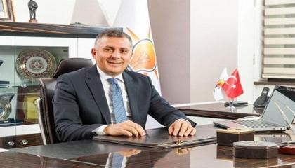 رئيس مقاطعة تركية يستقيل من حزب أردوغان: أصبحنا بلا مبادئ