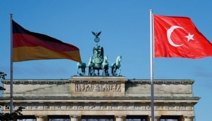 «الهجرة من تركيا».. ارتفاع طلبات لجوء الأتراك إلى ألمانيا