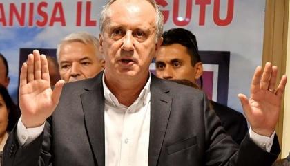 معارض تركي بعد تعيين متهم بالفساد سفيرًا: أردوغان يكرم مُهيني الإسلام