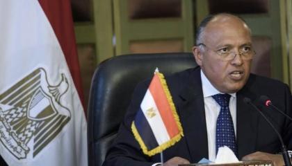 مصر ترد على اتهامات أردوغان بالأمم المتحدة: محاولة يائسة من راعي الإرهاب