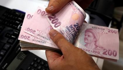 ارتفاع معدلات الفقر والجوع في تركيا خلال شهر يناير