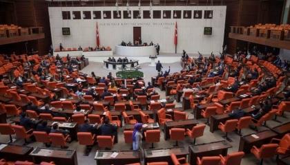 فضيحة جديدة بشأن مسرحية الانقلاب التركي.. اختفاء تقرير لجنة تقصي الحقائق