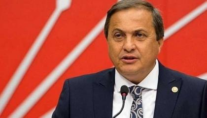 المعارضة التركية: الكوارث مسؤوليتنا جميعا.. ولكن أين أموال «ضرائب الزلازل»