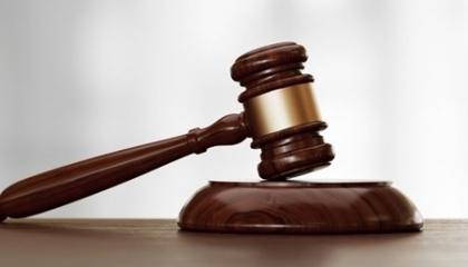 الحكم على ضابط المخابرات تركي سابق بالسجن 12 سنة