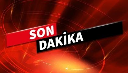 زلزال جديد يضرب إسطنبول بقوة 3.8 ريختر