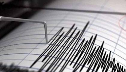 زلزال بمدينة يالوفا التركية بقوة 3.6 ريختر