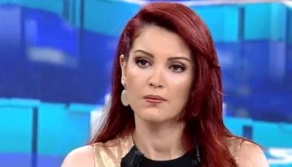 صحفية موالية لأردوغان: تركيا بلد قاتل