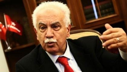حزب موالٍ لأردوغان: الوضع التركي يقتضي إجراء الانتخابات الرئاسية في 2020