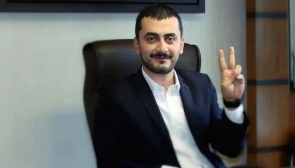 نائب «الشعب الجمهوري»: سجون أردوغان رفضت فتح الأبواب للمعتقلين وقت الزلزال