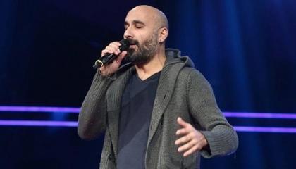 بالفيديو..الشرطة التركية تقتحم حفل «دودان»: الأغاني الكردية ممنوعة في تركيا