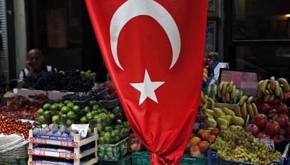 إعلان ارقام التضخم لشهر سبتمبر: ارتفاع أسعار التجزئة بنسبة 1.11%