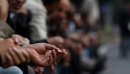 مقتل تركي وإصابة 3 في مشاجرة مسلحة بـ«قونية».. والسبب: «لفة سيجارة»