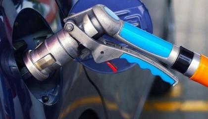 بعد زيادة الكهرباء.. أردوغان يقرر رفع أسعار الوقود