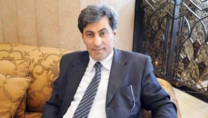 الحل في إبعاد تركيا عن ليبيا