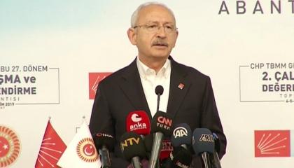 بالفيديو.. المعارضة التركية تفضح دور قطر وأردوغان في دعم الإرهاب بسوريا