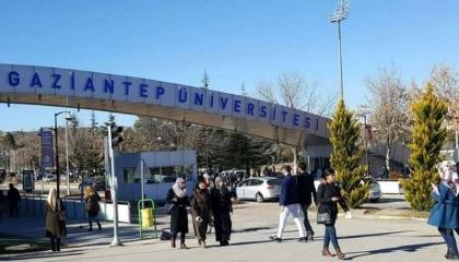 تنفيذًا لمخططات «التتريك».. افتتاح 3 كليات تابعة لجامعة تركية في شمال سوريا