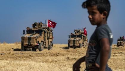 الأمم المتحدة: نستعد لـ«الأسوأ» بعد تنفيذ عملية تركيا في سوريا