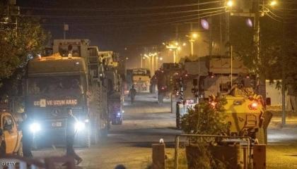 بالفيديو.. زعيم المعارضة التركية: من يملك المال لا يؤدى الخدمة العسكرية