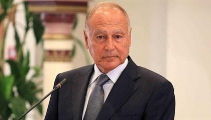 الجامعة العربية تكشف مخطط أردوغان: يريد احتلال الأراضي السورية