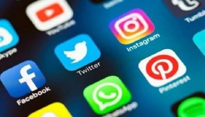 أردوغان يستغل «كورونا» لفرض الوصاية الكاملة على مواقع التواصل الاجتماعي