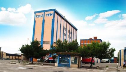 الرعب يجتاح عالم الأعمال التركي ومؤسسات عملاقة تعلن إفلاسها