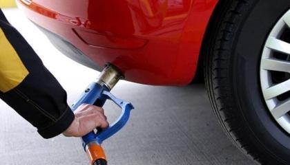 تركيا تفرض زيادة جديدة على أسعار غاز السيارات