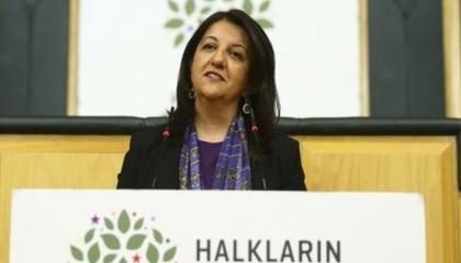 بالفيديو.. المعارضة التركية تكشف: أردوغان يجهز لـ«انقلاب» لتأبيده في الحكم