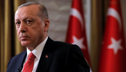 سياسيون ألمان: الاتحاد الأوروبي «خجول» وعليه مصادرة أموال أردوغان