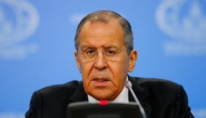 روسيا تدعو لحوار بين أنقرة ودمشق..وتؤكد: دمج الأكراد في سوريا أفضل حل ممكن