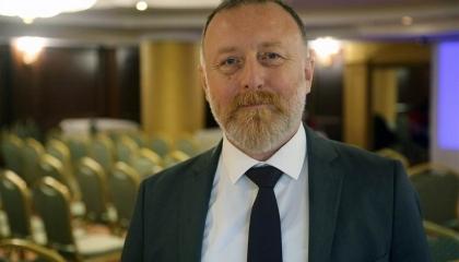 «الشعوب» التركي: التفاوض مع «قسد» هو الحل الوحيد لأزمة أنقرة مع الأكراد