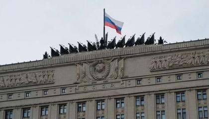 موسكو تتهم مرتزقة أنقرة بتنفيذ 26 اعتداءً إرهابيًا على القرى السورية الآمنة