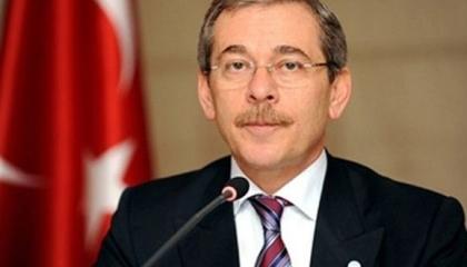 شنار: نصيب تركيا من كشف الغاز لن يتجاوز 8 مليارات متر مكعب بعد خصم الرشوة