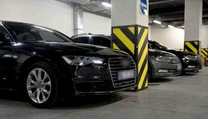 بالأرقام.. تراجع مبيعات السيارات في تركيا بسبب «جنون الأسعار»