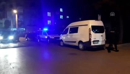 قتيل ومصاب في شجار مسلح بكوجالي