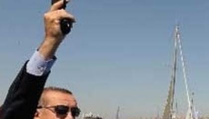 القبض على رئيسة بلدية تابعة لحزب «الشعوب الديمقراطي»