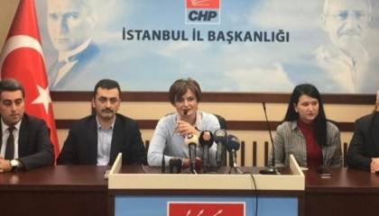 بعد الإفراج عنه.. سياسي تركي: التقيت الكثير من رموز المعارضة بسجون أردوغان