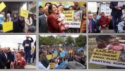 بسبب الاعتراض على قراره.. نائب بحزب أردوغان يهين الشعب التركي: «متخلفون»